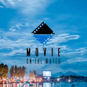 Movie On The Water