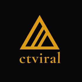 Ctviral