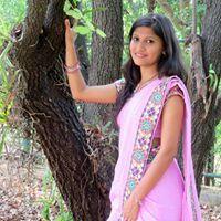 Sneha Ashwath
