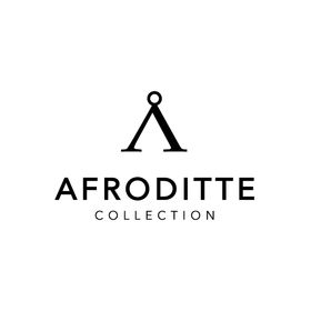 Afroditte Collection