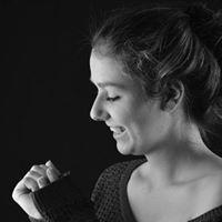 Joanna Chyła