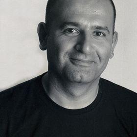 Mehmet Erol