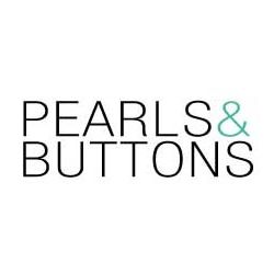 Pearls&Buttons