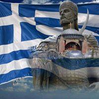 Anastasios Tsaoussis_2