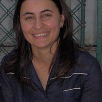 Liliana Şuţeanu