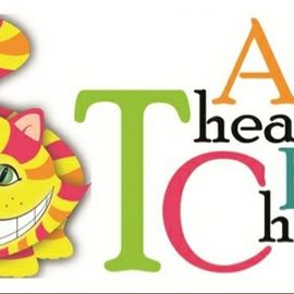 Actors Theater for Children