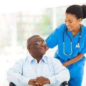 indiaspineneurosurgeryhospital
