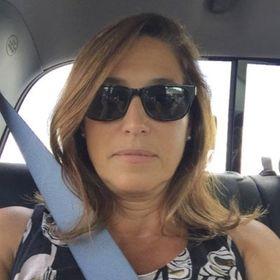Tamera Langlois