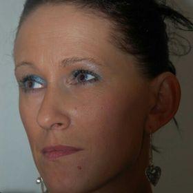 Nathalie Pedersen Tengs