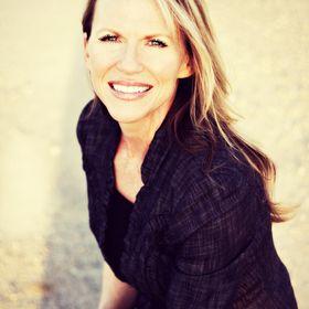 Paula Scott Bicknell