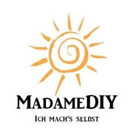 MadameDIY