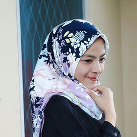 Sharah hanifah