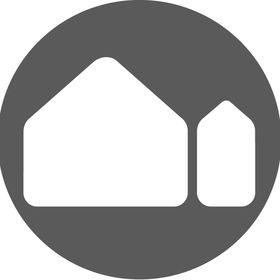 EMOH   Designer Furniture Store