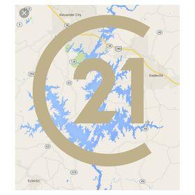 C21Lake Area RealtyLake Martin