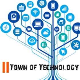 Town of Technology