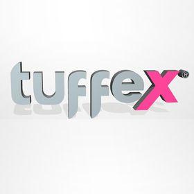 Tuffex