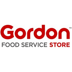 photograph relating to Gordon Food Service Coupons Printable referred to as Gordon Food items Support Retail outlet (gfsstore) upon Pinterest
