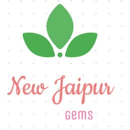 New Jaipur Gems
