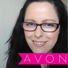 Lyza Avon Tanácsadói oldal