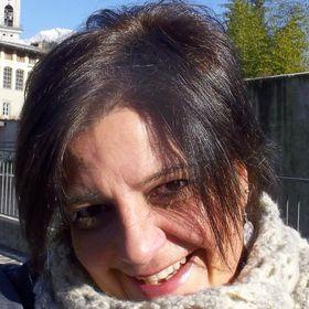 Daniela Dell'orto