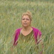 Maria Do Rosário Carmo