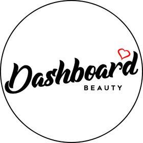 Dashboard Beauty | Premium Beauty Supplies | Salon Marketing Tips