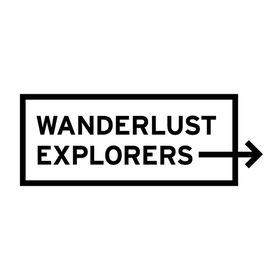 Wanderlust Explorers