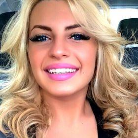 Alexandra Boboc-Bromberger