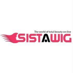 Sista Wigs