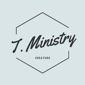 T.Ministry