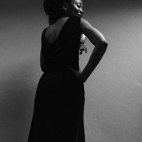Melissa Mpako