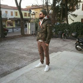 Mattia Ferraro