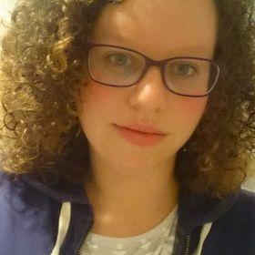 Marit Nijhuis