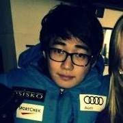 Dohun Kim