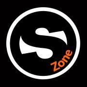 ShadeZone Group