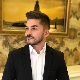 Murat Akgöz