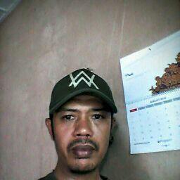 Cun Matra Tanjung