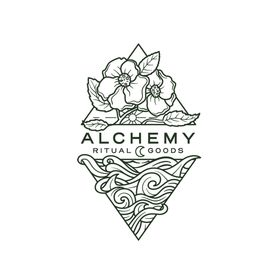 Alchemy Ritual Goods