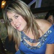 Tatiana Moscoso