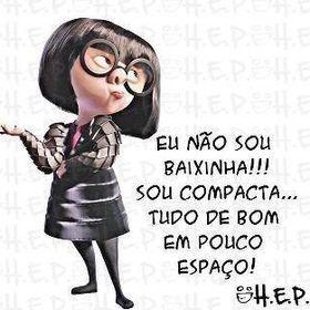 Gisela de Matos