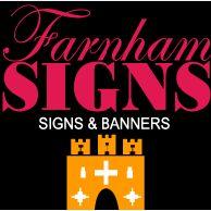 Farnhamsigns