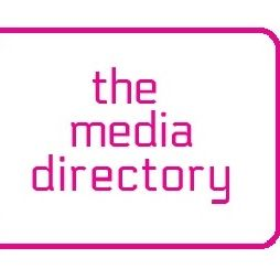 The Media Directory