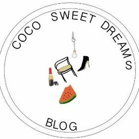 Coco Sweet Dreams