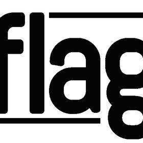 Pro Flagger