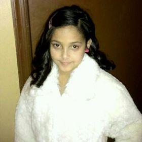 Zeina Youssef