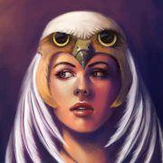 Pia Mystic Willow