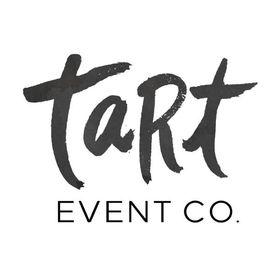 Tart Event Co.