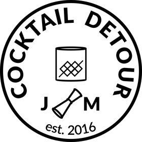 Cocktail Detour