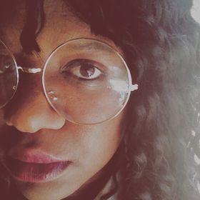 Liseli Ngoma