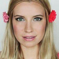 Anna Dotka